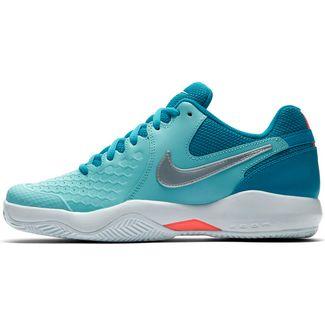 Sale Blau Shop Im In Nike Von Tennisschuhe Online Sportscheck rBdxCoe