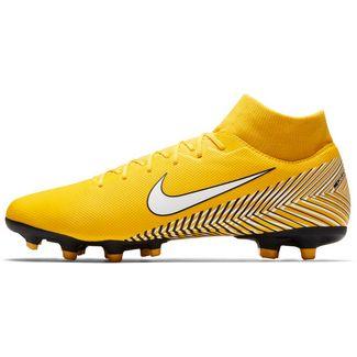 Deine Auswahl » Neymar für Herren in gelb im Online Shop von