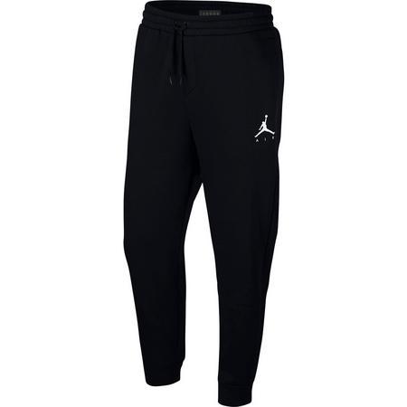 Nike Jumpman Fleece Sweathose Herren L Normal | 00885176314959