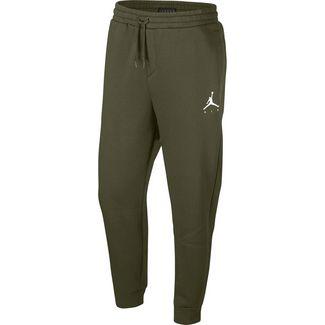 30f8c271e0f7f8 Jogginghosen » Basketball für Herren im Sale im Online Shop von ...
