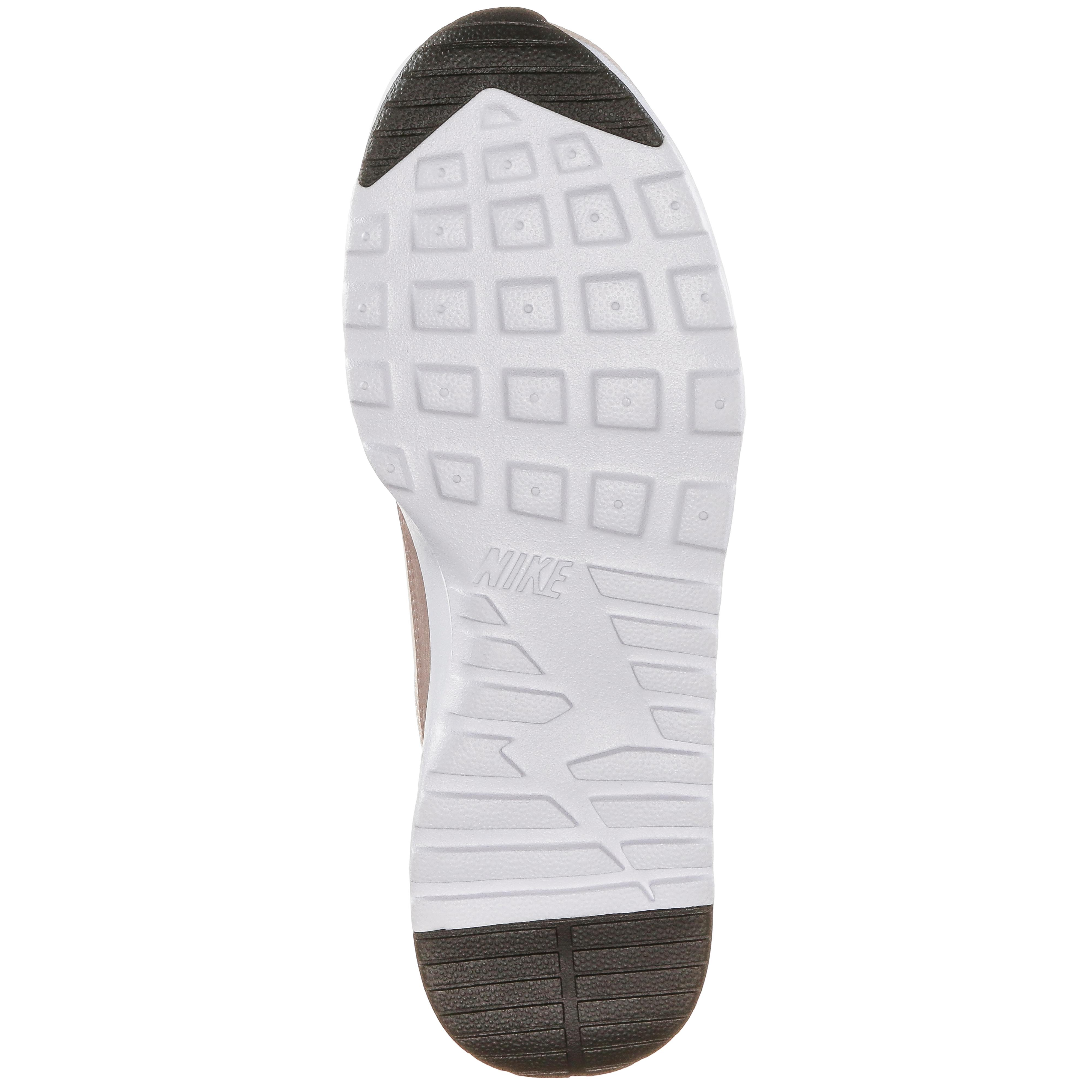 6d273d716d555f Nike AIR MAX THEA Sneaker Damen guava ice-guava ice-diffused taupe im  Online Shop von SportScheck kaufen
