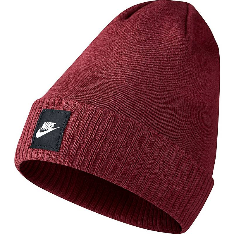 546463c02e2 ... switzerland nike futura beanie team red black cd820 3b98f