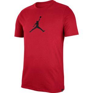 Nike JMTC 23/7 Jumpman T-Shirt Herren gym red