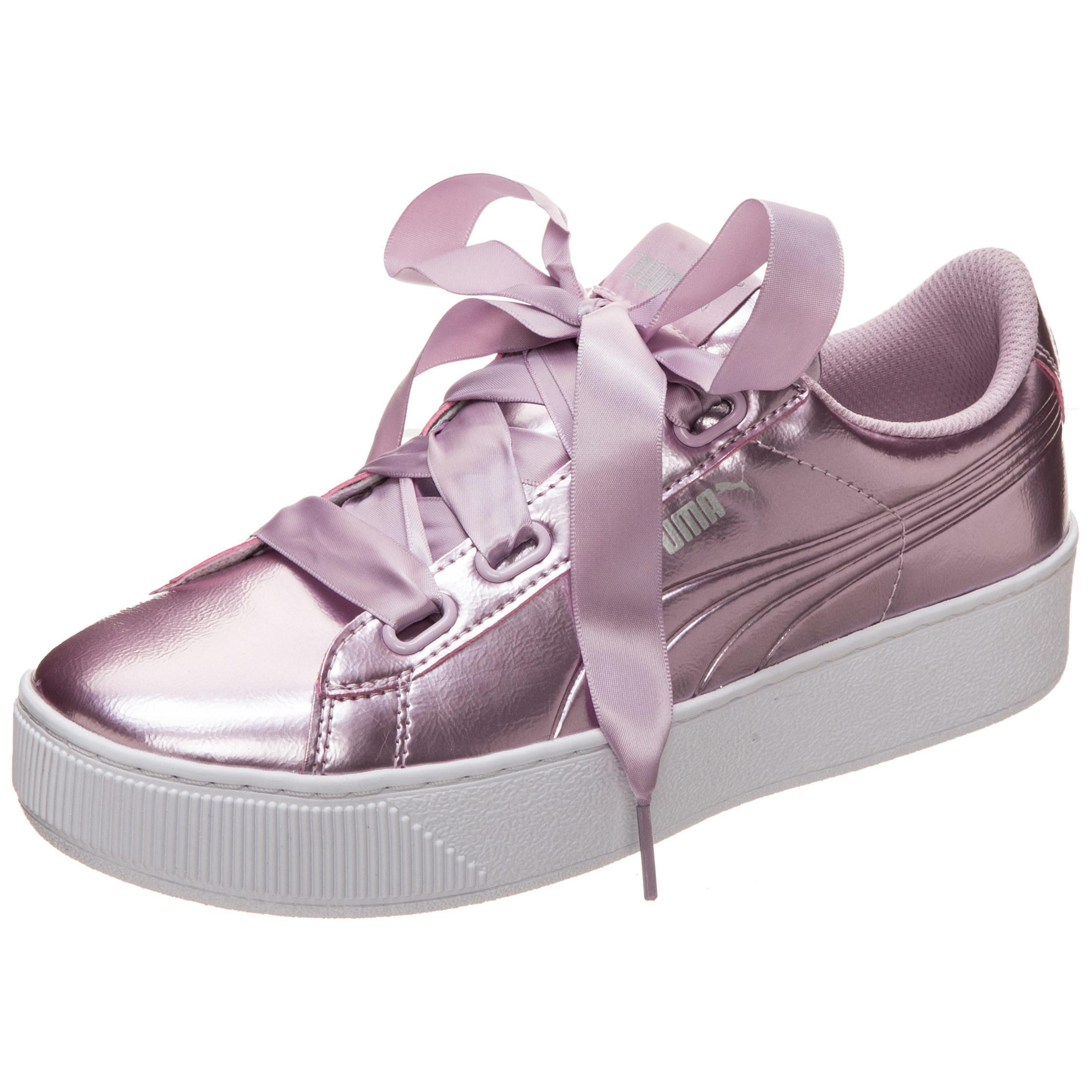 Vikky Puma Sneakers – NikeSaleOnline