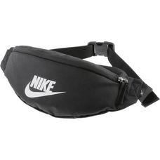 Nike Hipbag BLACK/BLACK/WHITE