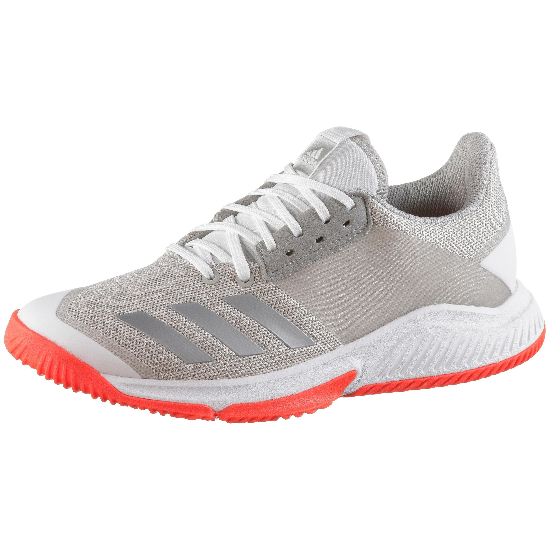 adidas Crazyflight Team Hallenschuhe Damen