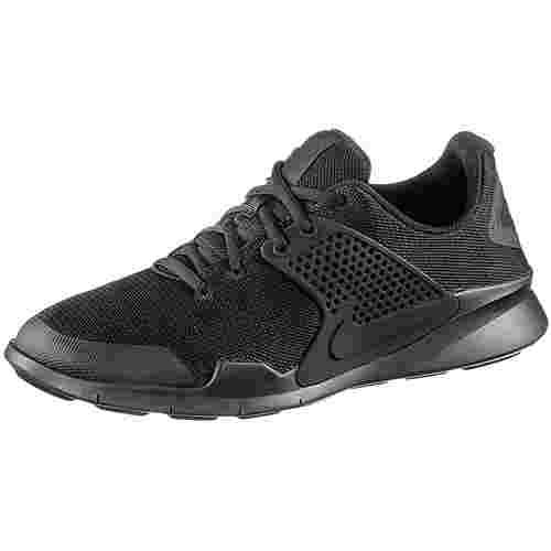 Nike ARROWZ Sneaker Herren black-black