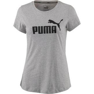 T Shirts für Damen von PUMA im Online Shop von SportScheck