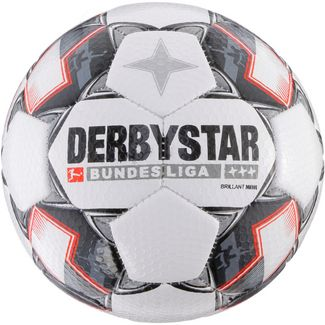 Derbystar Brilliant Bundesliga 18/19 APS Miniball WE/SW/RO