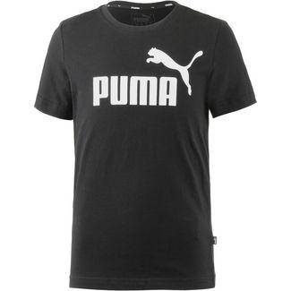 230ba13052e572 Puma Shirts jetzt im SportScheck Online Shop kaufen