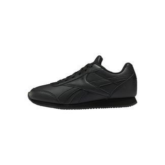 Reebok Reebok Royal Classic Jogger 2.0 Sneaker Kinder Schwarz