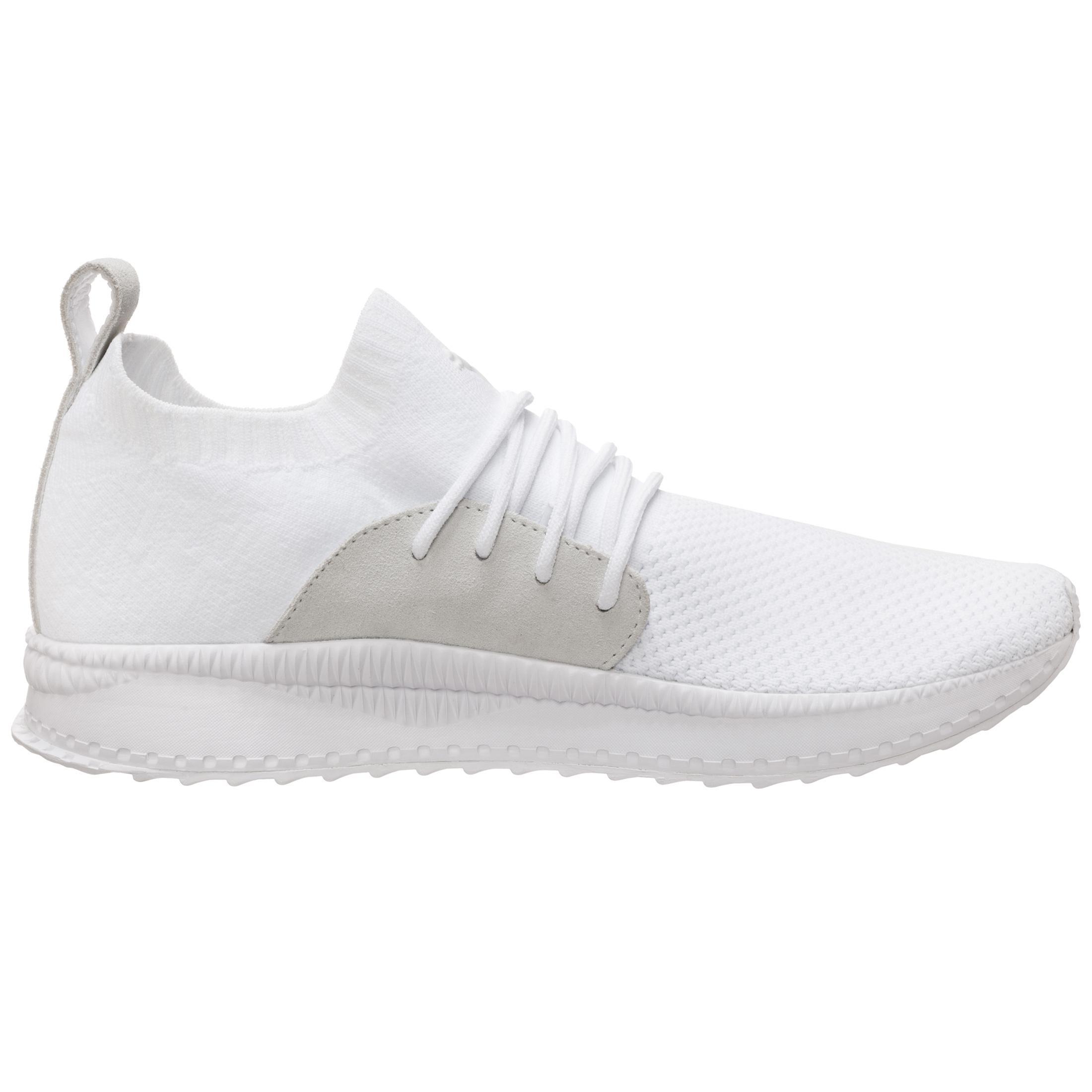 PUMA TSUGI Apex evoKNIT Sneaker Sneaker Sneaker weiß im Online Shop von SportScheck kaufen Gute Qualität beliebte Schuhe 48d3e1