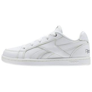 Reebok Reebok Royal Prime Sneaker Herren White / Silver
