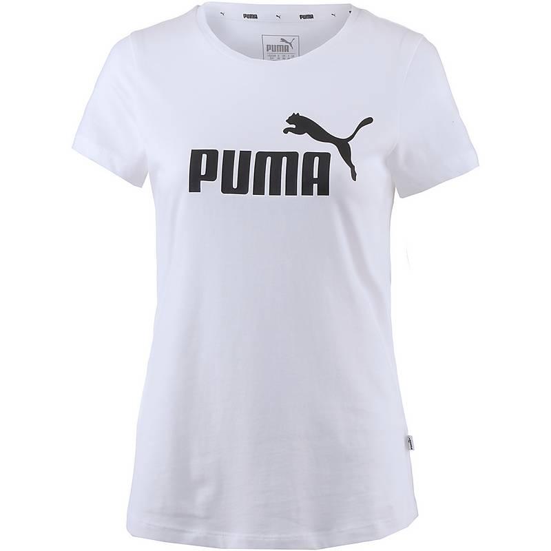 puma shirt für damen