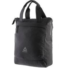 Reebok Daypack Damen black
