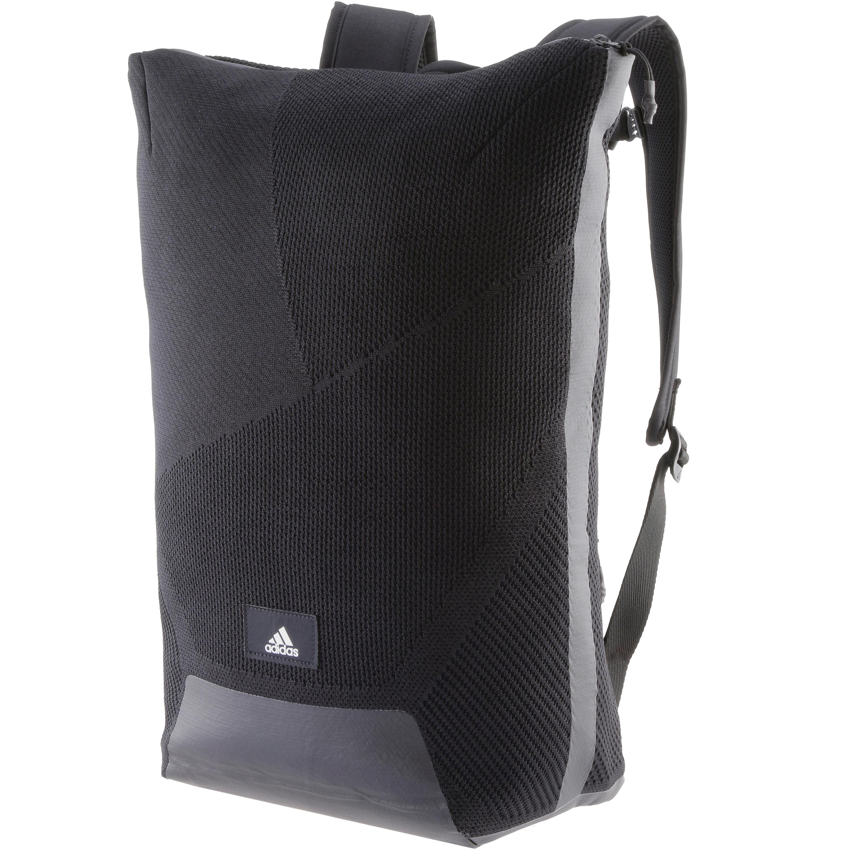 Image of adidas ZNE BP PARLEY Daypack