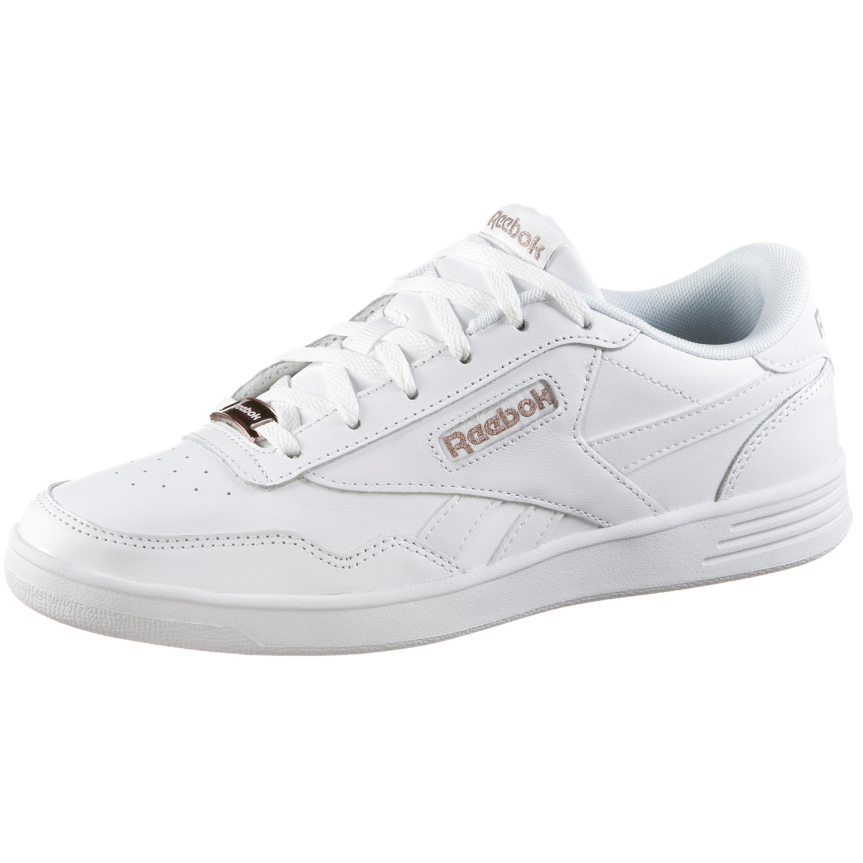 reebok -  ROYAL TECHQUE T LX Sneaker Damen