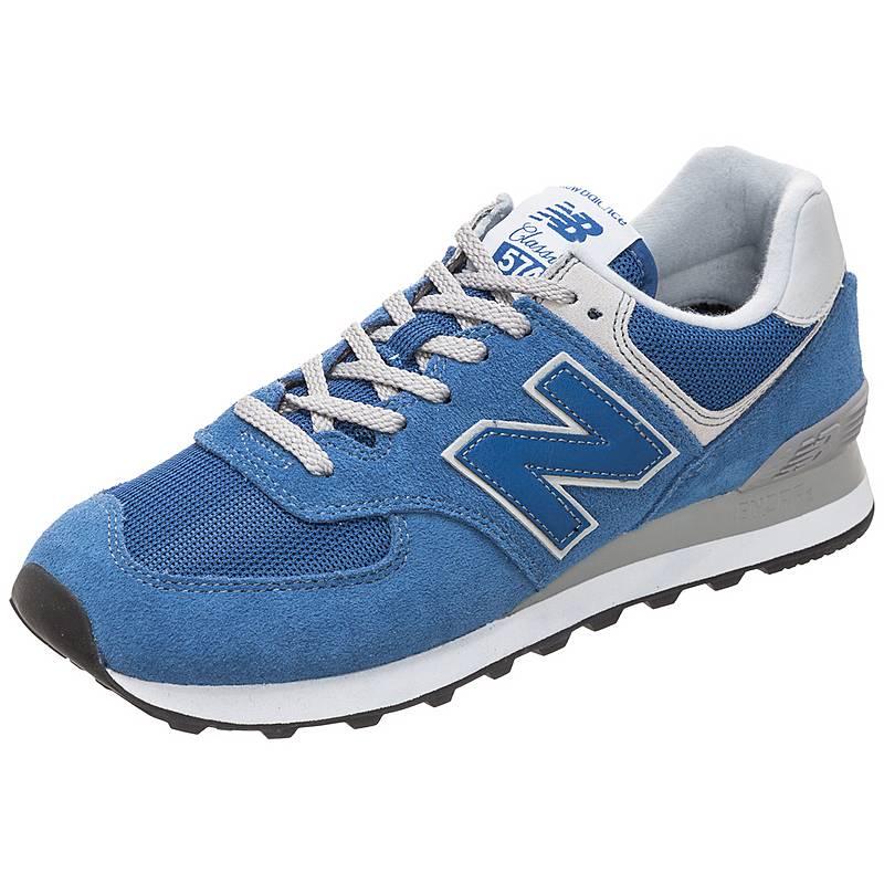 wholesale new balance ml574 grau blau 2ccc5 68cfd