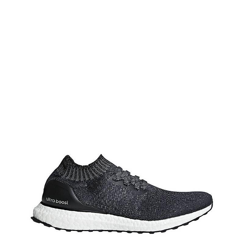 7f784ab206909c ... coupon code for adidas ultraboost uncaged laufschuhe damen carbon core  black grey four e3a28 9949a