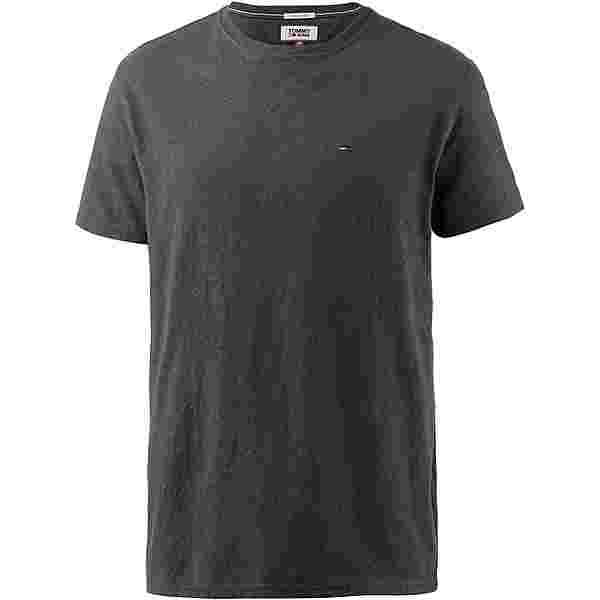 Tommy Hilfiger Original Triblend T-Shirt Herren tommy black