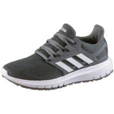 adidas energy cloud 2 Laufschuhe Damen grey-five-ftwr-white-carbon