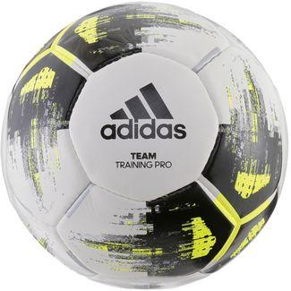Balle Von Adidas Im Online Shop Von Sportscheck Kaufen