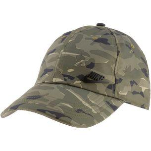 Caps für Damen im Online Shop von SportScheck kaufen 02f9b48d65