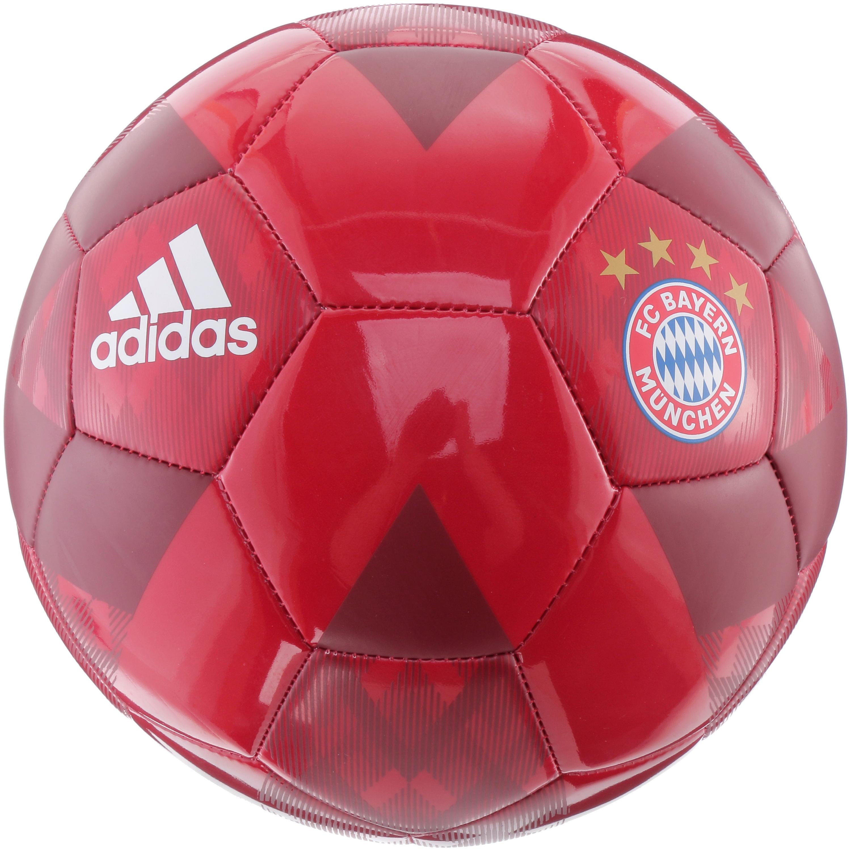 adidas FC Bayern Fußball