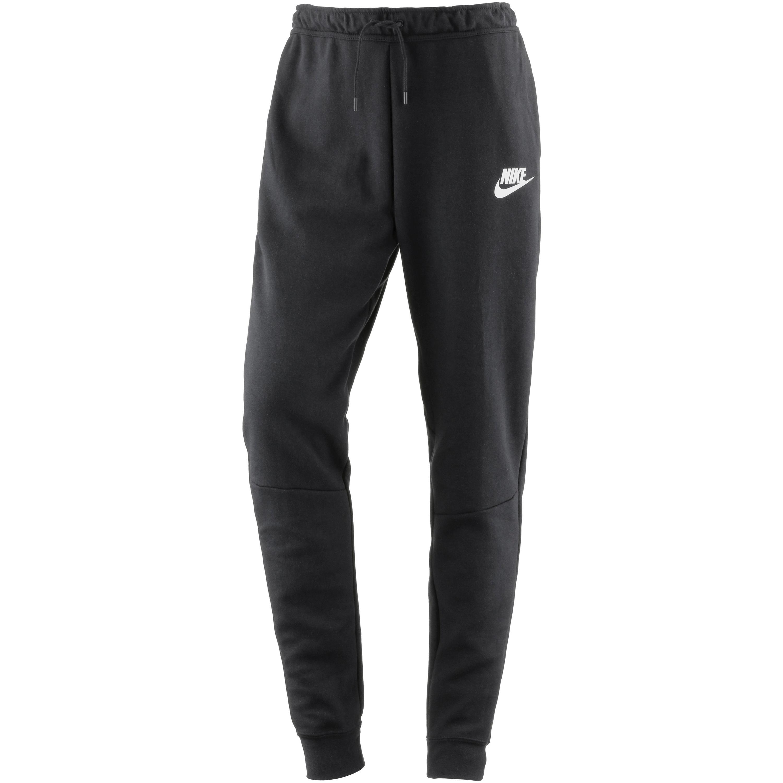 Nike Optic Sweathose Damen