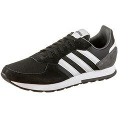 adidas 8K Sneaker Herren core black