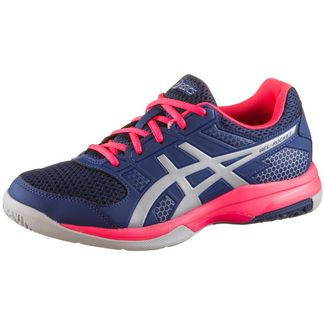 Fitnessschuhe » GEL® für Damen von ASICS im Online Shop von