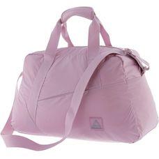 Reebok Found Grip Sporttasche Damen infused lilac