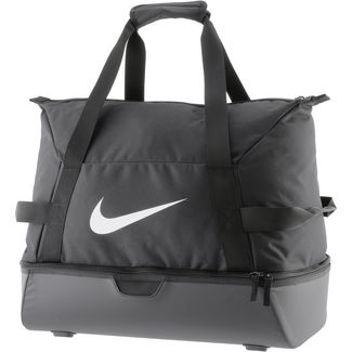 Nike Academy Sporttasche black-black-white