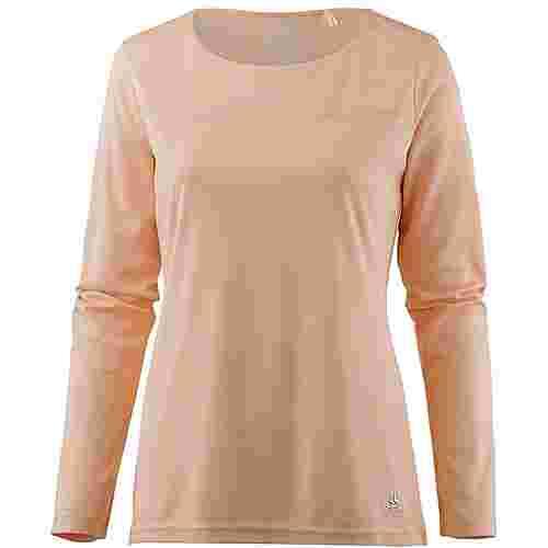 OCK Funktionsshirt Damen rosa