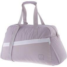 Reebok Active Sporttasche Damen lavender luck