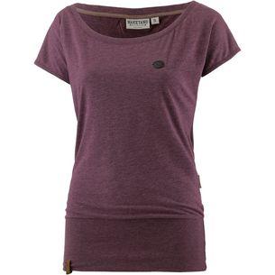Shirts für Damen von Naketano im Online Shop von SportScheck kaufen cf341701b3