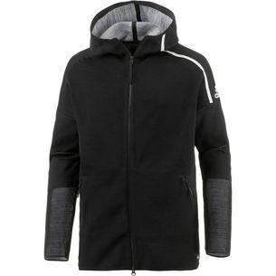 Jacken » ZNE für Herren im Sale von adidas im Online Shop von ... 9f03f6ea7e