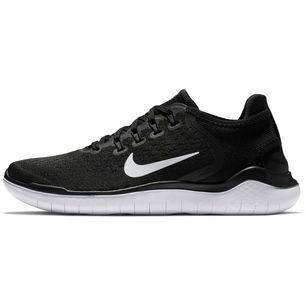 8e2ba61c5a2f Schuhe für Damen von Nike im Online Shop von SportScheck kaufen