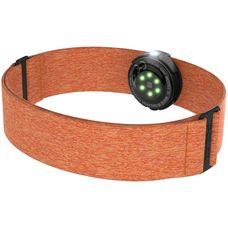 Polar OH 1 Sensor Orange