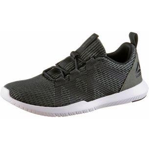 Schuhe für Herren im Sale in oliv im Online Shop von