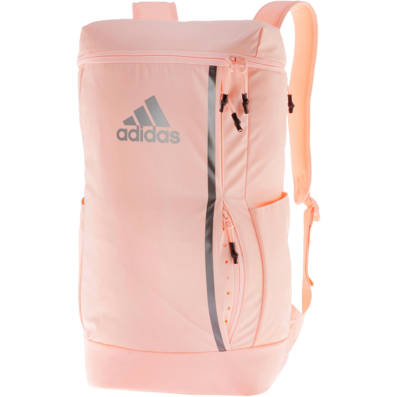 Image of adidas Daypack Damen