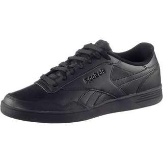 Reebok ROYAL TECHQUE Sneaker Herren black-black