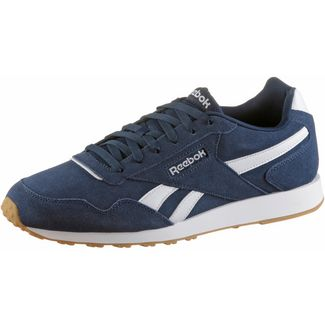 Sneaker im Sale von Reebok im Online Shop von SportScheck kaufen