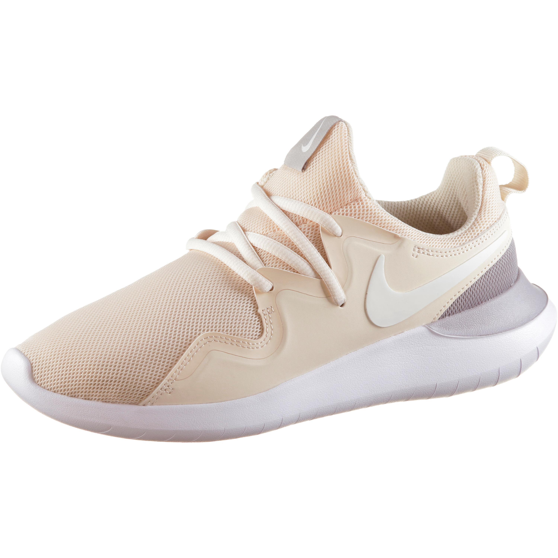 Nike TESSEN Sneaker Damen