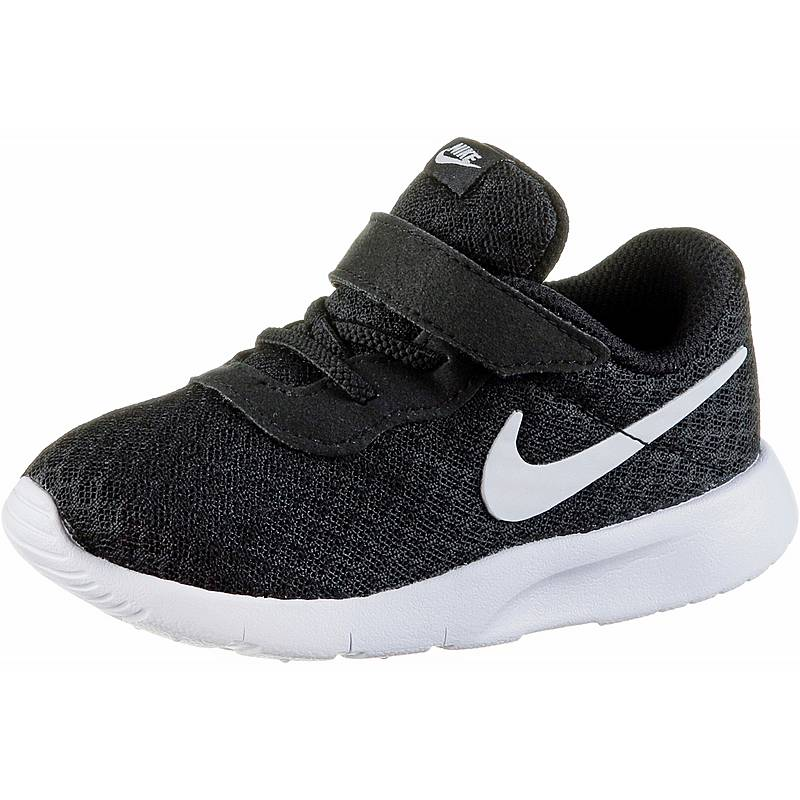 sneakers for cheap 96408 12d12 inexpensive nike tanjun gs kinder freizeitschuh schwarz be585 9258d   clearance nike tanjun sneaker kinder black black 133a3 6996b