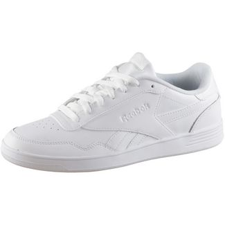 Reebok ROYAL TECHQUE Sneaker white-white