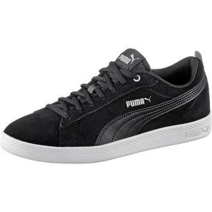 Sneaker für Damen von PUMA in schwarz im Online Shop von SportScheck ... c90cb394b4