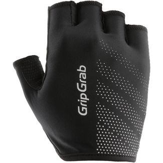 GripGrab Ride Fahrradhandschuhe black
