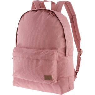 Roxy Daypack Damen WITHERED ROSE