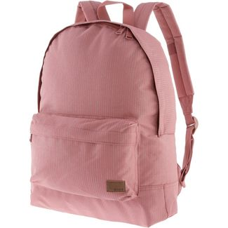 Roxy Rucksack Daypack Damen WITHERED ROSE